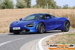 McLaren-720S_01