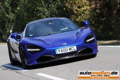 McLaren-720S_02