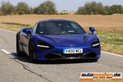 McLaren-720S_03