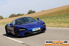 McLaren-720S_04