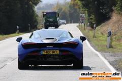 McLaren-720S_05