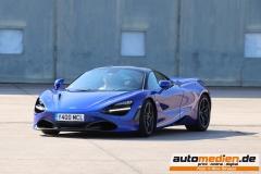 McLaren-720S_07