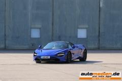 McLaren-720S_08
