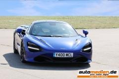 McLaren-720S_09