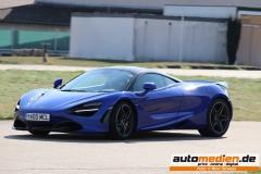McLaren-720S_10
