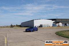 McLaren-720S_11
