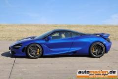McLaren-720S_12