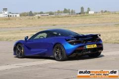 McLaren-720S_13