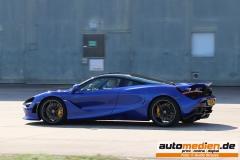 McLaren-720S_14