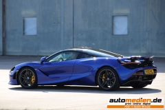 McLaren-720S_15