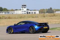 McLaren-720S_16