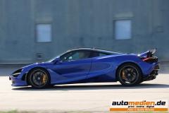 McLaren-720S_17
