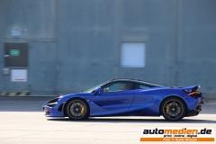 McLaren-720S_18