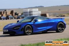 McLaren-720S_19