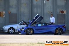 McLaren-720S_20