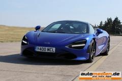 McLaren-720S_21