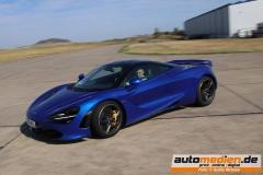 McLaren-720S_22