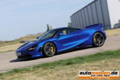McLaren-720S_23