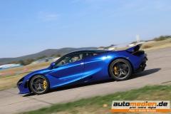 McLaren-720S_24
