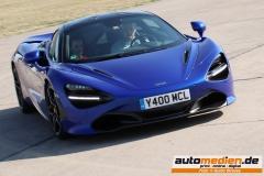 McLaren-720S_25