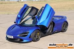 McLaren-720S_27