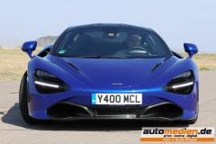 McLaren-720S_29