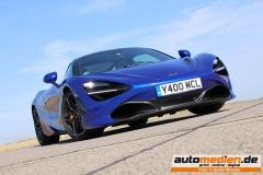 McLaren-720S_30