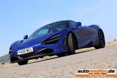 McLaren-720S_31