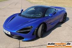 McLaren-720S_32