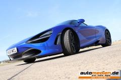 McLaren-720S_33