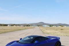 McLaren-720S_34