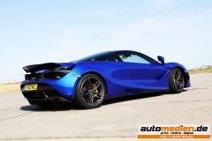 McLaren-720S_35