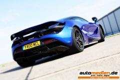 McLaren-720S_36