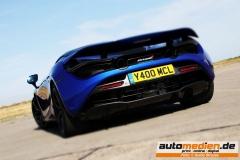 McLaren-720S_37