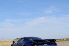 McLaren-720S_38