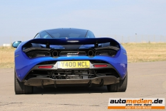 McLaren-720S_39
