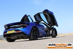 McLaren-720S_40