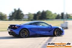 McLaren-720S_43