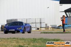 McLaren-720S_44