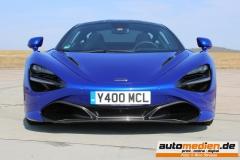 McLaren-720S_46