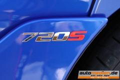 McLaren-720S_47