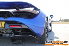 McLaren-720S_48