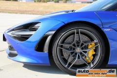 McLaren-720S_49