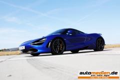 McLaren-720S_50