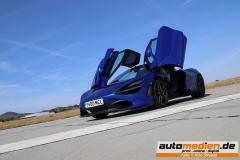 McLaren-720S_51