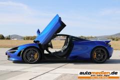 McLaren-720S_52