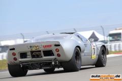 GT40_05