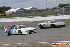 GT40_07