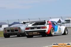 GT40_08