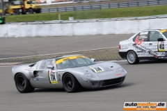 GT40_10